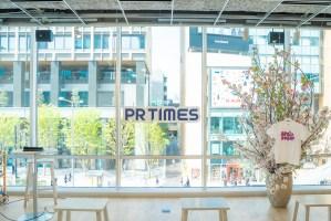 PR TIMESの開発本部が目指すこと−PR TIMES 開発者ブログ開設に寄せて−